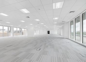 Thumbnail Office to let in Cannon Wharf, Yeoman Street, London
