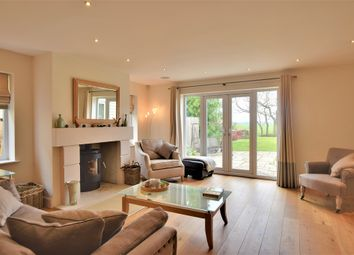 Thumbnail 6 bed detached house for sale in Maltings Mead, Causeway End, Felsted, Dunmow