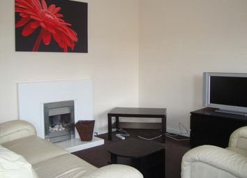 Thumbnail 3 bed maisonette to rent in Palmerston Mansions, Palmserston Road, Southsea