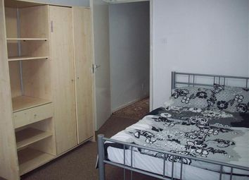 Thumbnail Room to rent in Cheyne Path, London