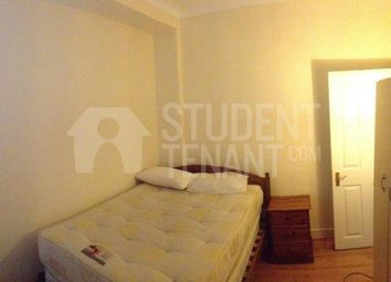 Room to rent in Delorme Street, London W6