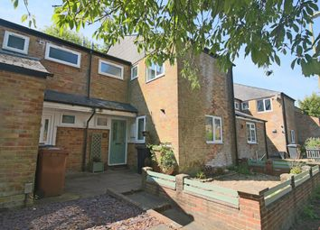 Thumbnail 3 bed property to rent in Turin Court, Andover, Hampshire