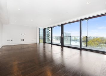 2 bed flat for sale in Merano Residence, Albert Embankment, London SE1
