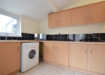 3 bed terraced house to rent in Cathays Terrace, Cathays, Cardiff CF24