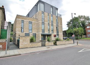 Thumbnail 1 bed flat for sale in 1B St Faith's Road, Tulse Hill