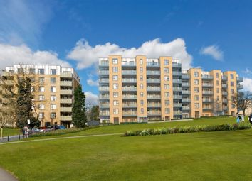 "Thumbnail 2 bed flat for sale in ""Type C Second Floor"" at Ridding Lane, Greenford, London, Greenford"