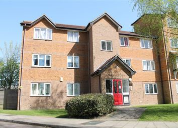 Thumbnail 2 bed flat for sale in Cumberland Place, Catford, London