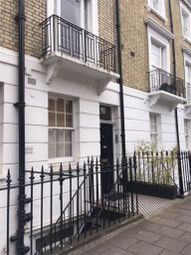 Thumbnail 2 bed property to rent in Aylesford Street, London