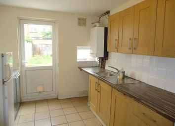 4 bed property to rent in Trulock Road, London N17