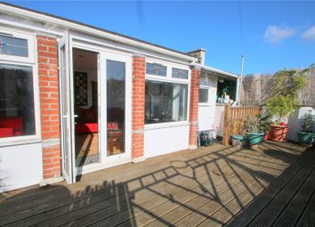 Thumbnail 3 bed flat for sale in British Road, Bedminster, Bristol