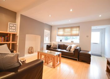 Thumbnail 2 bed property for sale in Bedworth Road, Longford, Coventry