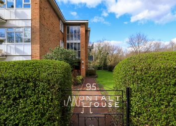1 bed flat for sale in Montalt Road, Woodford Green IG8