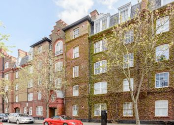 Thumbnail 1 bed flat for sale in Thornhill House, London, London
