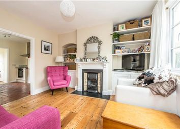 Thumbnail 2 bed terraced house for sale in Powlett Road, Bath, Somerset