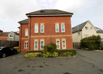 Thumbnail 1 bed flat to rent in Ringwood Road, Poole