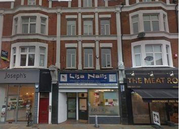 Thumbnail Office to let in York Street, Twickenham