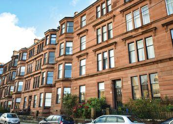 Cranworth Street, Glasgow G12