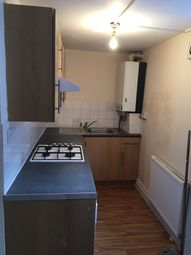 Thumbnail 2 bed detached house to rent in Romford Road, Manor Park