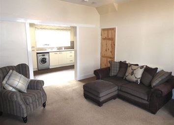 Thumbnail 2 bed terraced house to rent in Methuen Street, Walney, Barrow-In-Furness