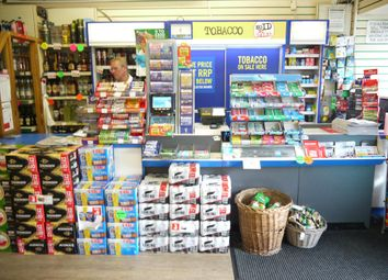Thumbnail Retail premises for sale in Off License & Convenience BD2, West Yorkshire