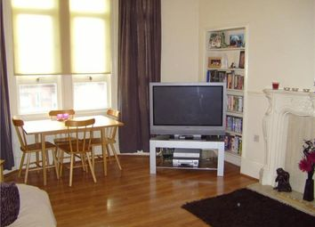 Thumbnail 2 bed flat to rent in Cumbernauld Road, Glasgow