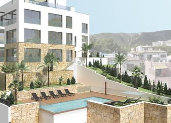 Thumbnail 4 bed apartment for sale in San Augustin, Calvià, Majorca, Balearic Islands, Spain