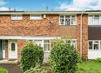 Thumbnail 3 bed terraced house to rent in Hampton Street, Dudley