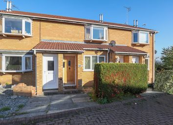 Thumbnail 2 bed flat to rent in Moorthorpe Green, Owlthorpe, Sheffield