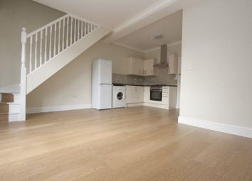 Thumbnail 2 bedroom flat to rent in Lea Bridge Road, Leyton, London