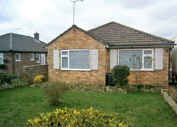 Thumbnail 3 bed bungalow for sale in Sampson Road, Poole