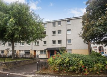 Thumbnail 3 bed flat for sale in 450 Cumberland Street, Glasgow