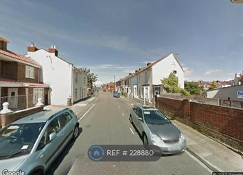 Thumbnail Room to rent in Guildford Road, Portsmouth