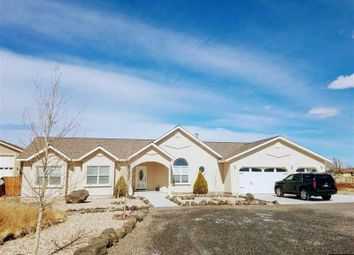 Thumbnail 4 bed property for sale in Fallon, Nevada, United States Of America