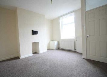 2 bed terraced house for sale in Princess Street, Ashton-Under-Lyne, Ashton-Under-Lyne OL6