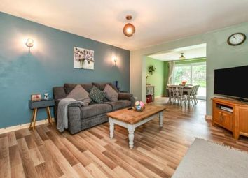 Thumbnail 2 bed end terrace house for sale in Callington, Cornwall