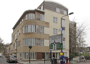 Thumbnail Office to let in Clearwater Terrace, London
