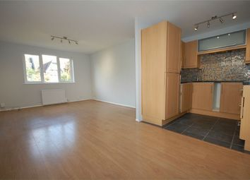 Thumbnail 2 bed flat for sale in Holmes Court, 41 Auckland Road, London