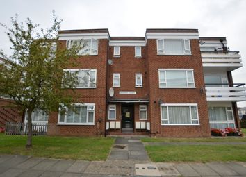 Thumbnail 2 bed flat to rent in Crook Log, Bexleyheath