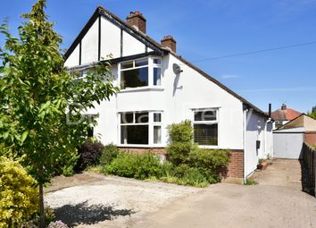 3 bed semi-detached house for sale in Mutton Lane, Potters Bar, Herts EN6