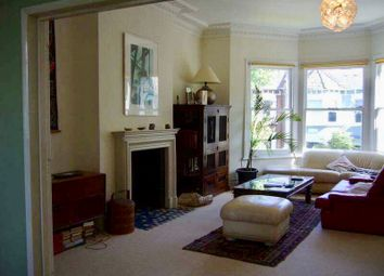 Thumbnail 1 bed property to rent in Victoria Road, Victoria Road, London