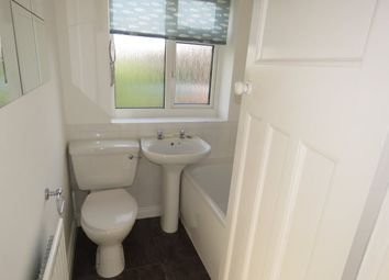 2 Bedrooms Semi-detached house to rent in Endfields Road, York YO10