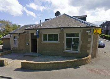 Thumbnail 2 bed detached house for sale in Cowdenbeath, Fife