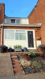 Thumbnail 2 bed property for sale in St. Leonards Close, Newhaven