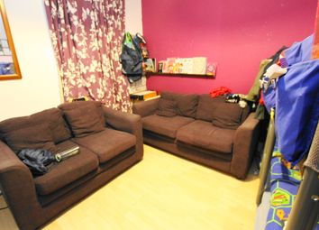 3 bed terraced house for sale in Swete Street, London E13
