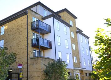Thumbnail 2 bed flat for sale in 16 Headingley Drive, Beckenham, London
