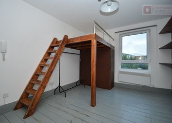 Thumbnail Studio to rent in Upper Clapton Road, Hackney, Upper Clapton