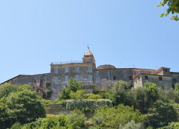 Thumbnail 6 bed detached house for sale in Via Del Coro, Camaiore, Lucca, Tuscany, Italy