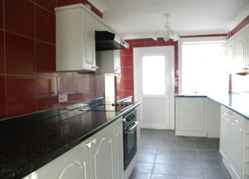 Thumbnail 2 bed terraced house for sale in Annabella Road, Netherburn