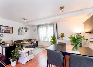 1 bed flat to rent in Oban Street, London E14