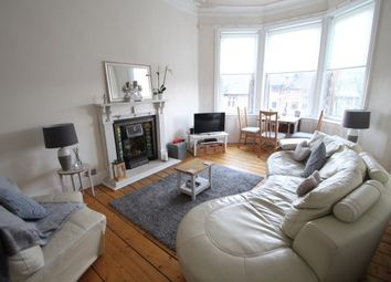 Thumbnail 2 bedroom flat to rent in Bellwood Street, Shawlands, Glasgow